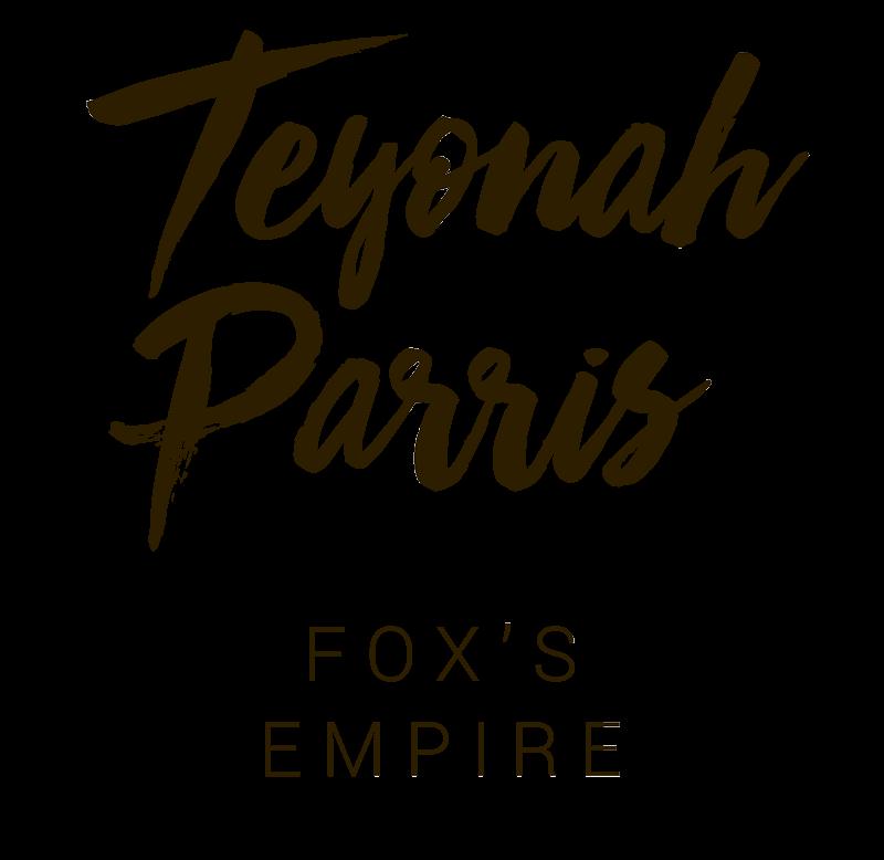 Teyonah-Parris.png