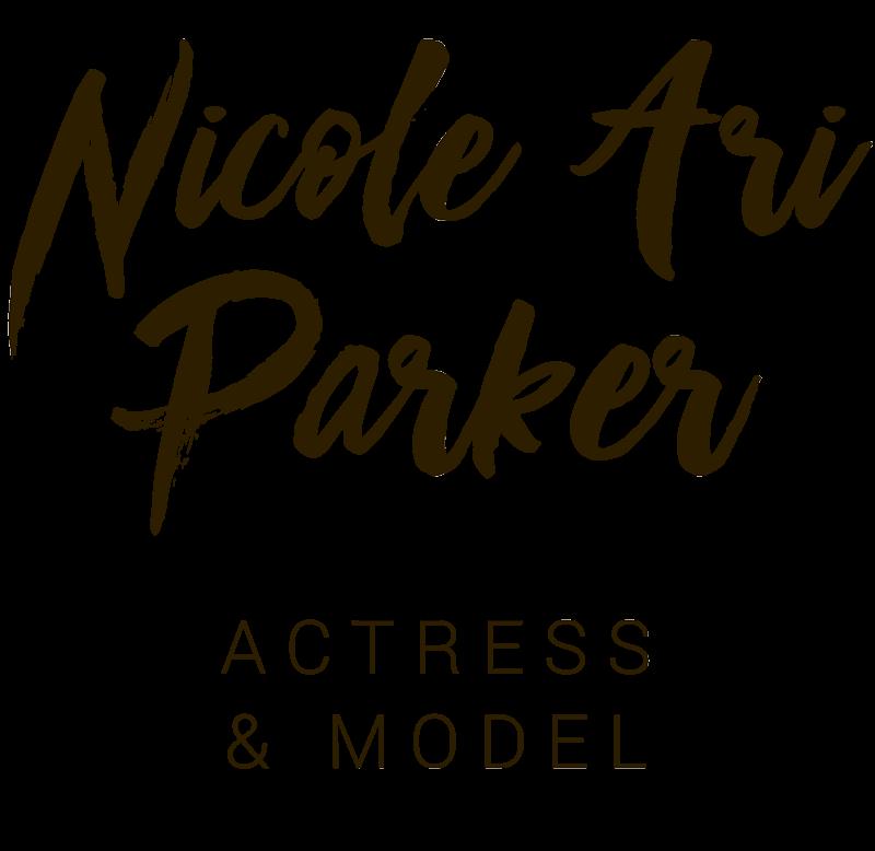 nicole-ari-parker.png
