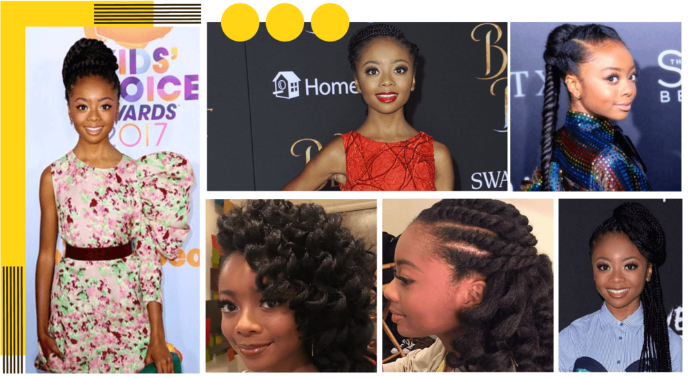 skai-jackson-collage.png
