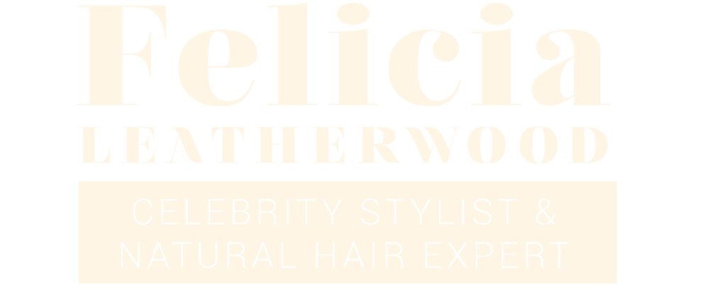 felicia-leatherwood-stylist-tan2.png