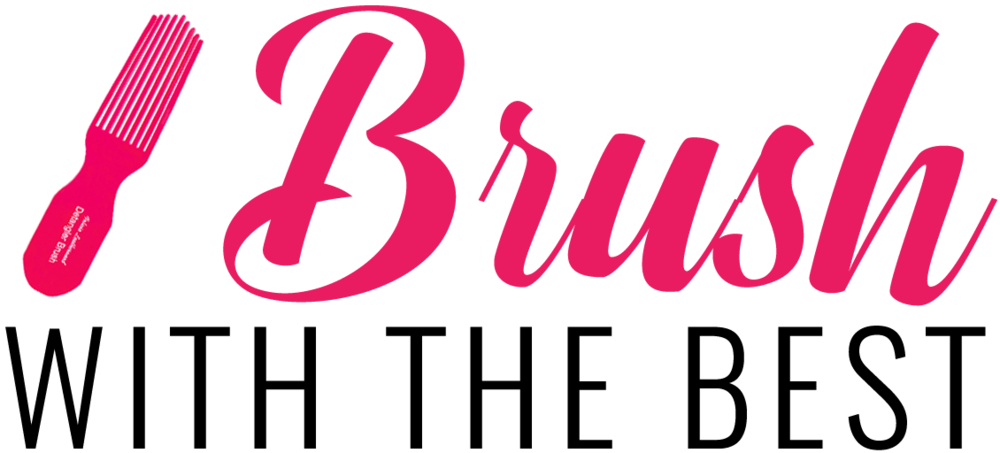 brush-logo.png