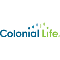Colonial_Life_logo.png