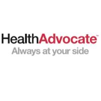 HealthAdvocateLogo.PNG
