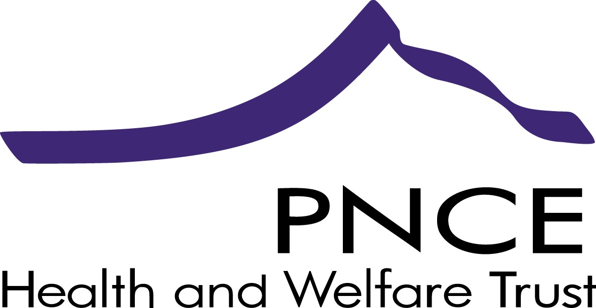 PNCE Health and Welfare Trust