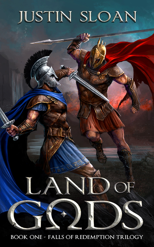 LAND-OF-GODS-FRONT-COVER-FINAL-1.jpg