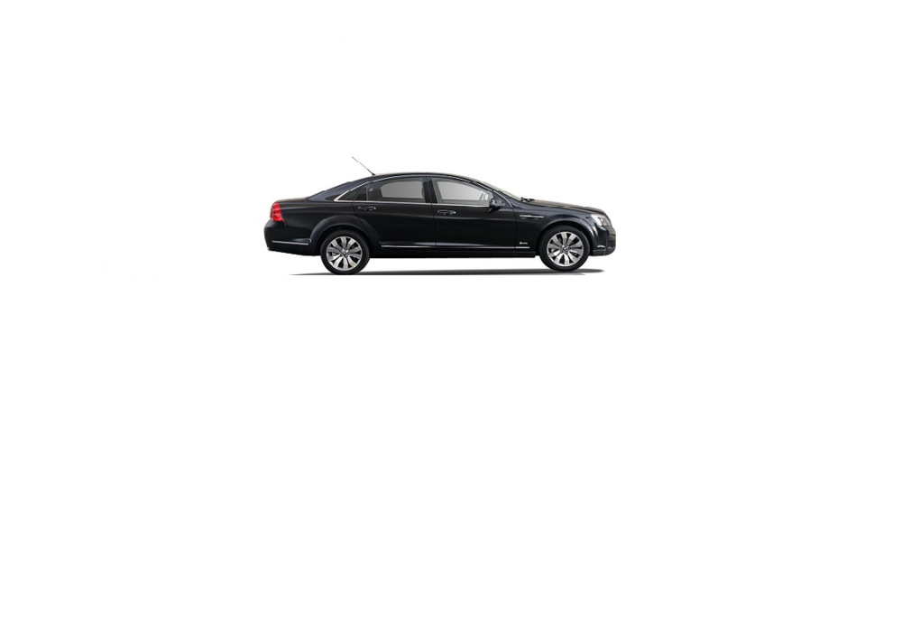 Holden Caprice-Side.png