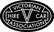 Association - Australia