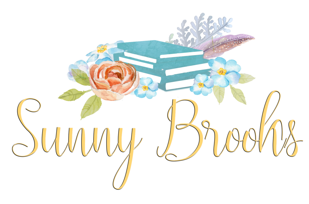 SUNNY BROOKS