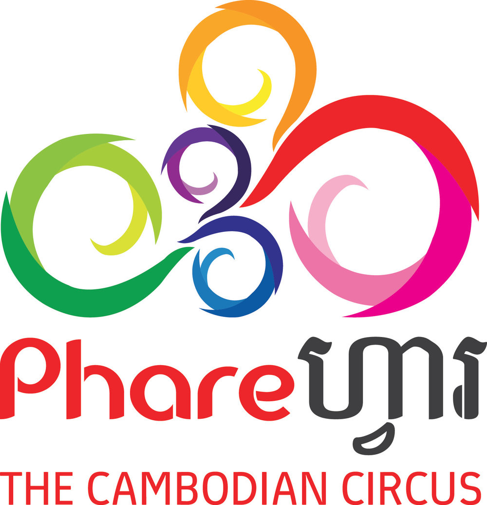 More than just an incredible show, profits generated through ticket sales support free education, professional arts training and social support program initiatives run by Phare in Cambodia