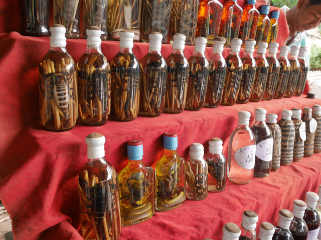 various types of rice whisky for sale