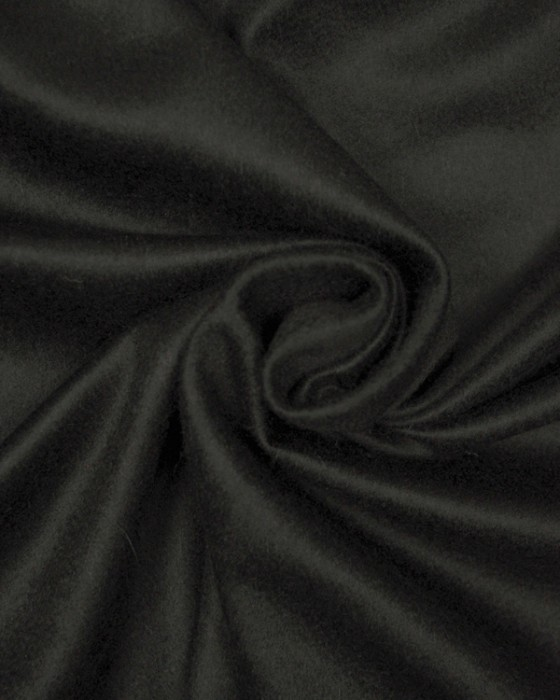 black cashmere fabric for custom suit