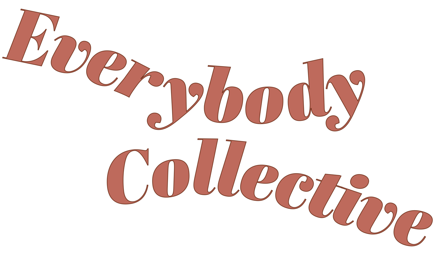 Everybody Collective