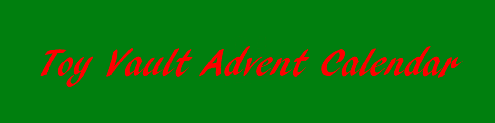 Advent Banner.png
