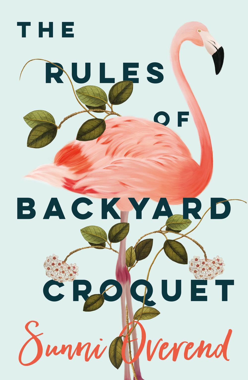 The Rules of Backyard Croquet.jpg