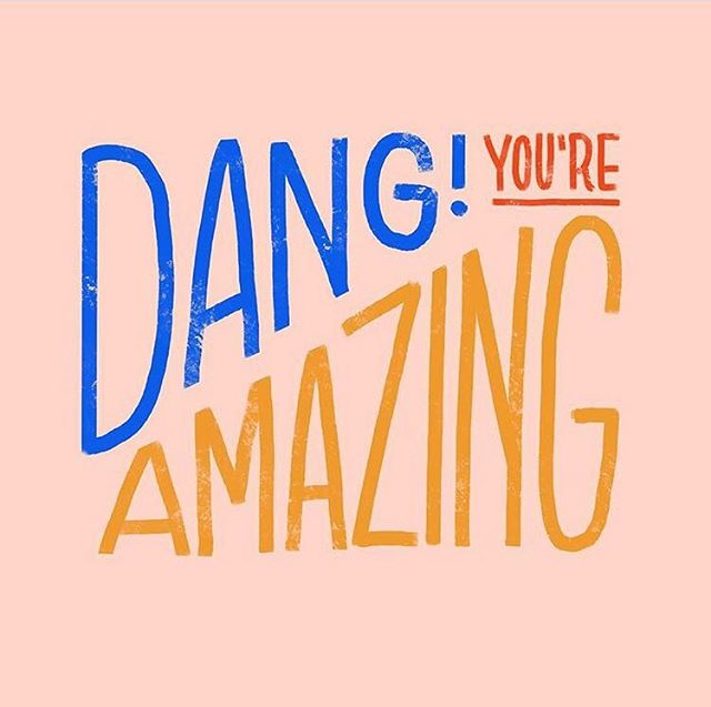 Yes you are 💕 via @supercreative.co #missread . . . . . . . #books #bookstagram #whatimreading #mustread #beautyandbrains #bookreview #bookreviewer #hardback #paperback #newbook #readingissexy #holidayread #novels #coffeetablebook #girlboss #girlbossinspiration #bookchat #bookclub #bookshop #tellme #whatyoureading #newmonth #spring #windowshopping #bookshop #influencer #whatmatters #holiday