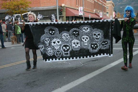 Day of Dead Banner.jpg