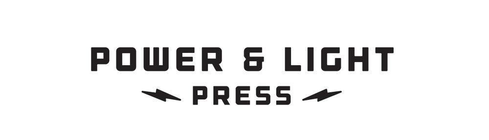 p&l_logo 2.jpg