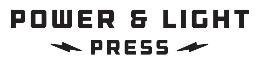 p&l_logo (1).jpg