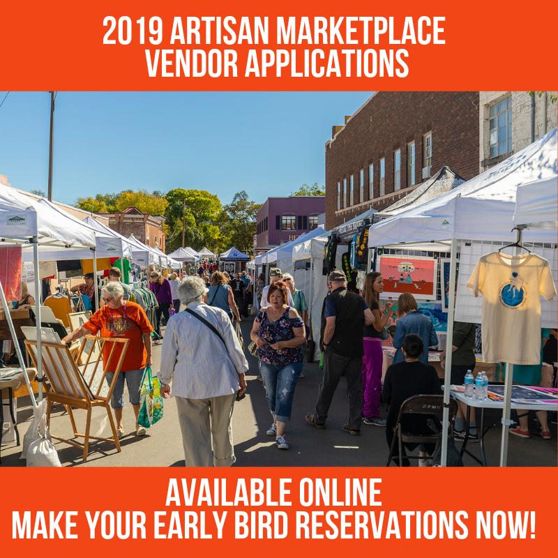 2019 Artisan Marketplace Vendor Applications (2).png