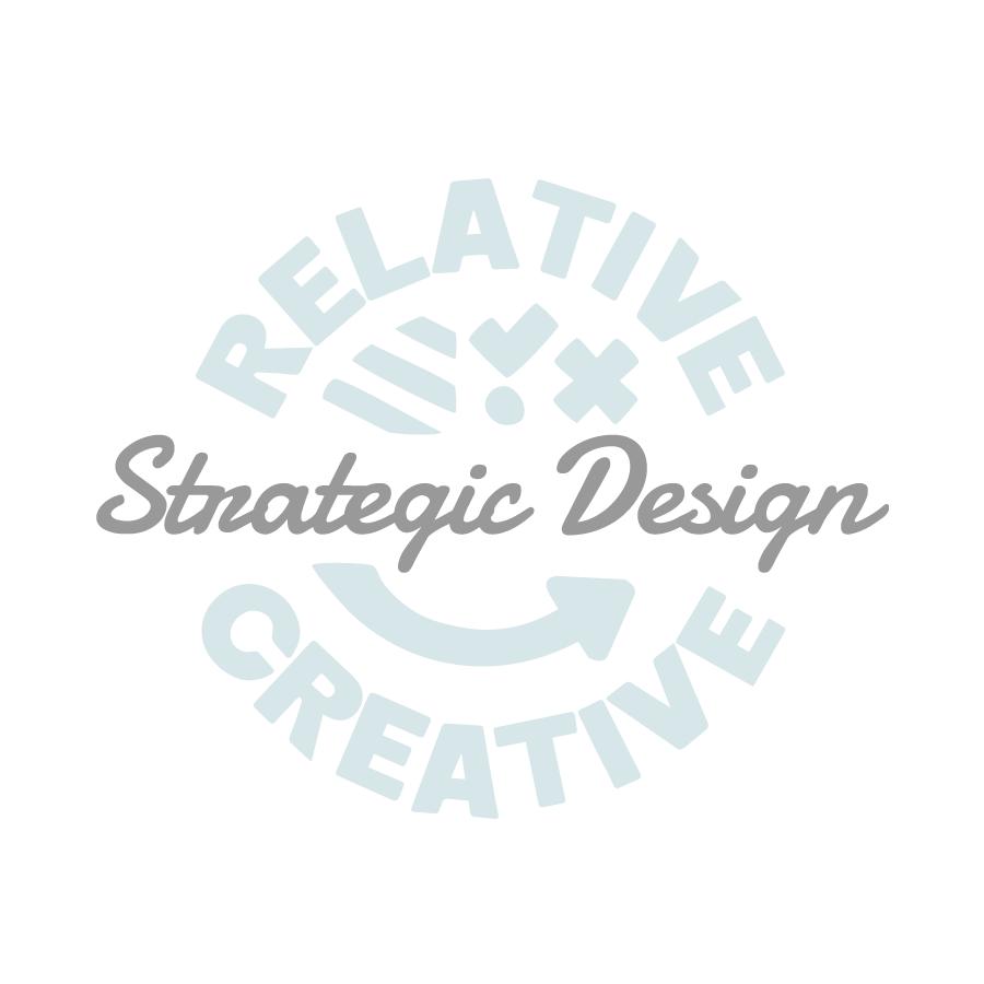 RELATIVE-CREATIVE-COMMUNITY-HUB-VISUAL-IDENTITY_sub-brand_strategic-design_web.png