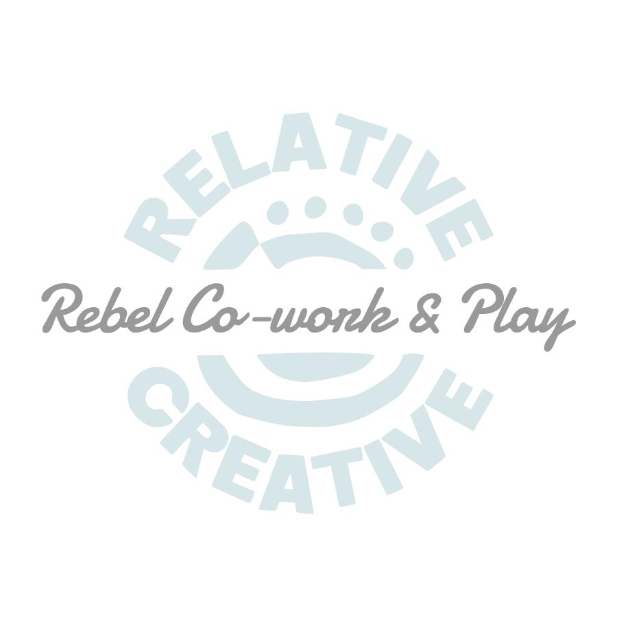 RELATIVE-CREATIVE-COMMUNITY-HUB-VISUAL-IDENTITY_sub-brand_rebel-co-work-and-play_web.png