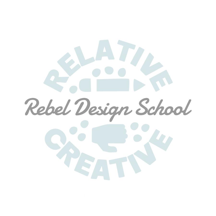 RELATIVE-CREATIVE-COMMUNITY-HUB-VISUAL-IDENTITY_sub-brand_rebel-design-school_web.png
