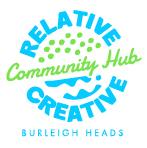 RELATIVE COMMUNITY HUB SIGNATURE.jpg