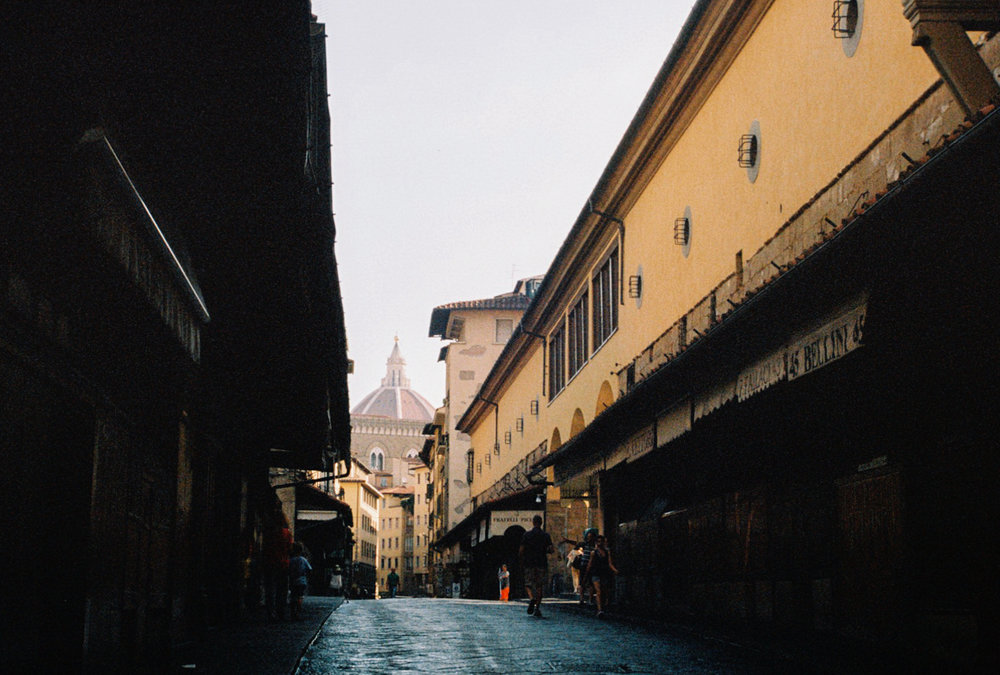 Florence Film_squarespace_4.jpg