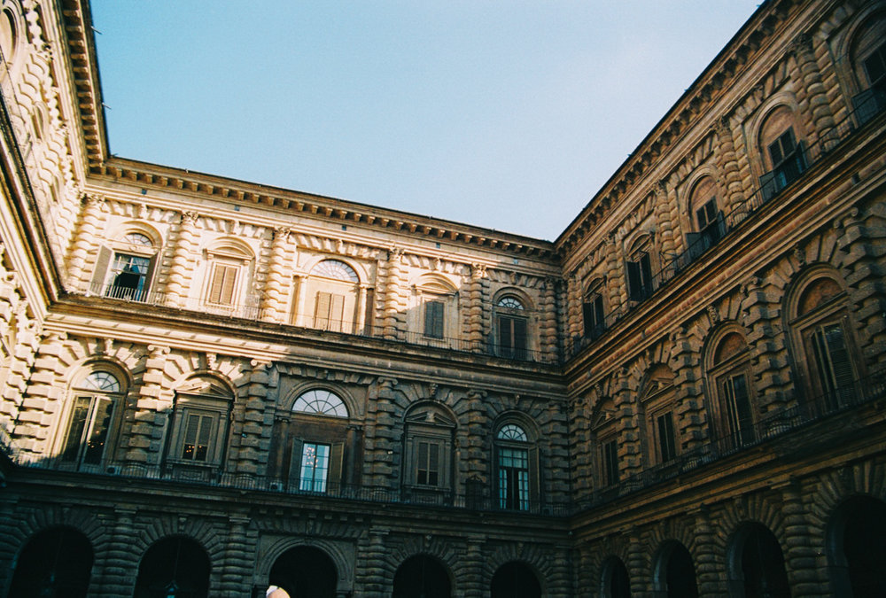 Florence Film_squarespace_3.jpg