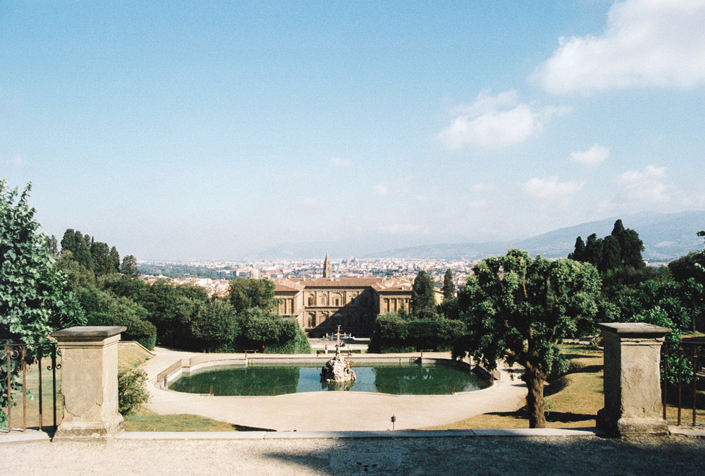 Florence Film_squarespace_78.jpg