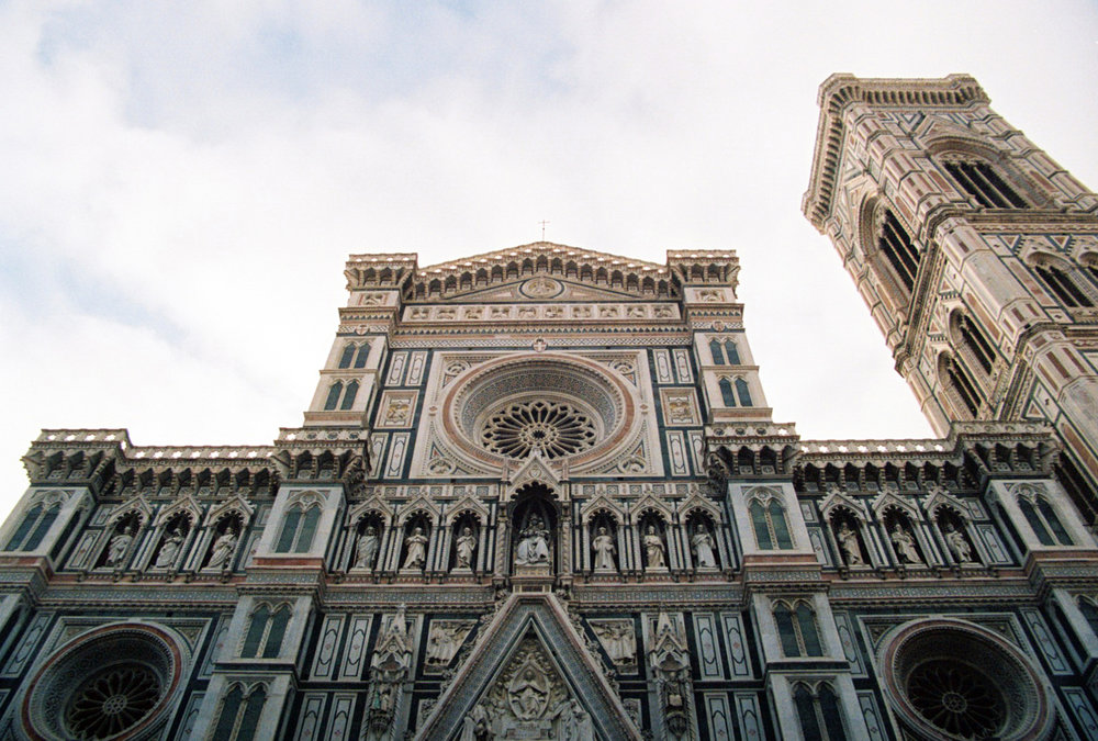 Florence Film_squarespace_6.jpg