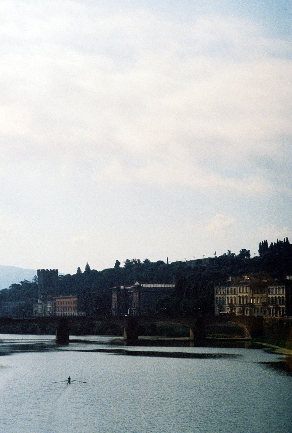 Florence Film_squarespace_5.jpg