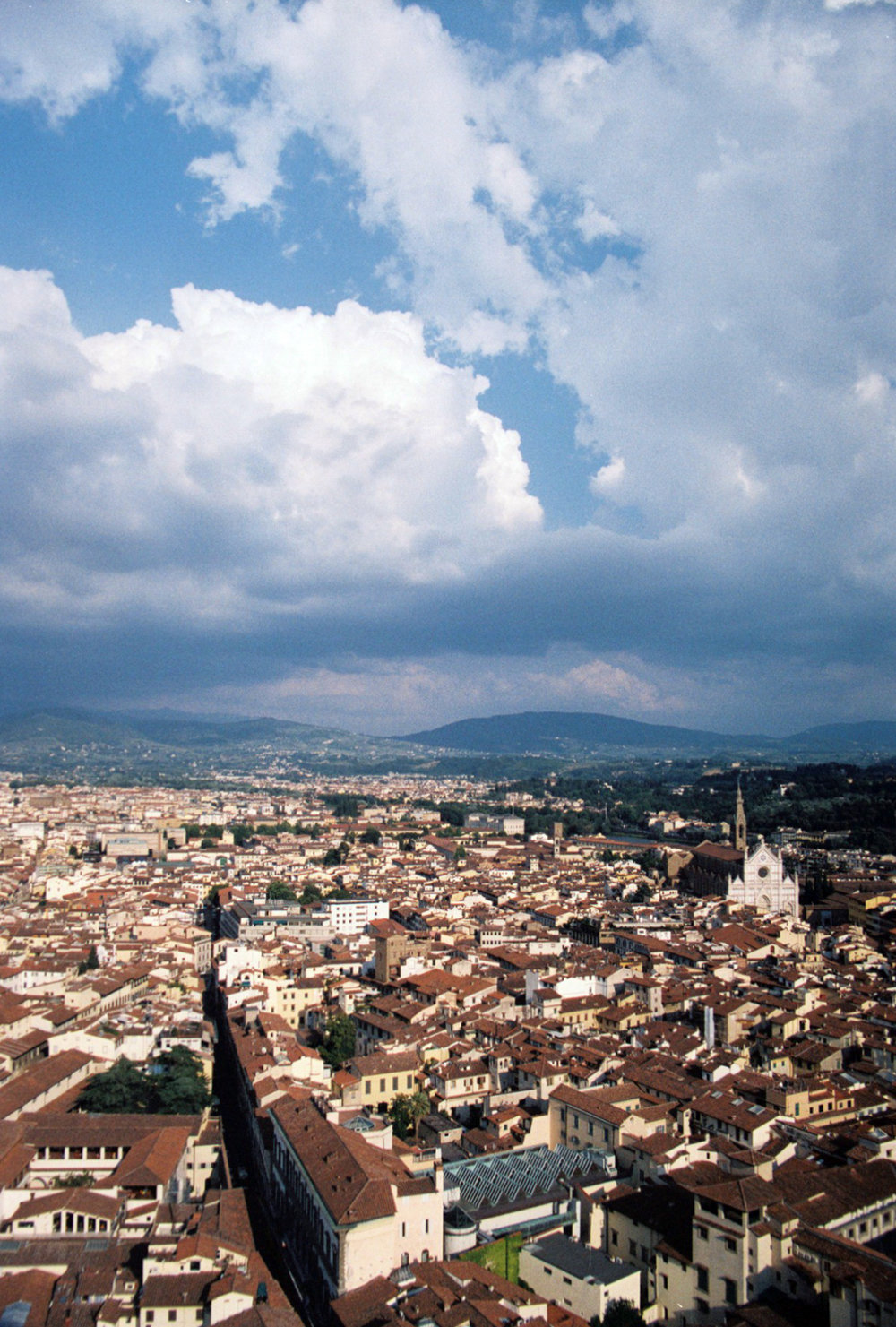 Florence Film_squarespace_18.jpg