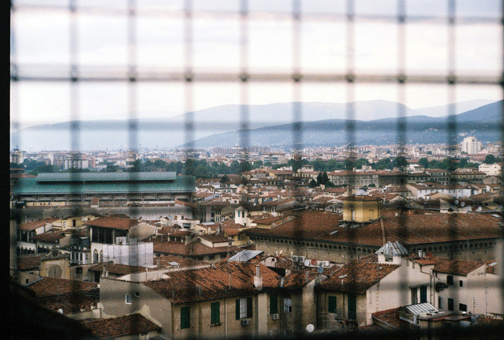 Florence Film_squarespace_22.jpg