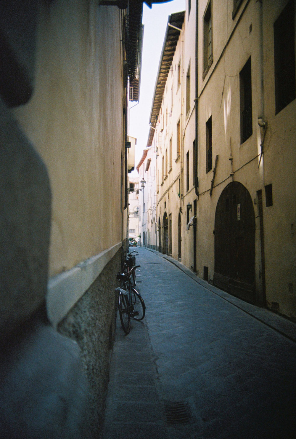 Florence Film_squarespace_71.jpg