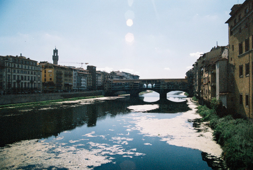 Florence Film_squarespace_81.jpg