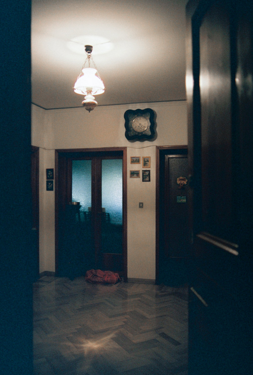 Florence Film_squarespace_14.jpg