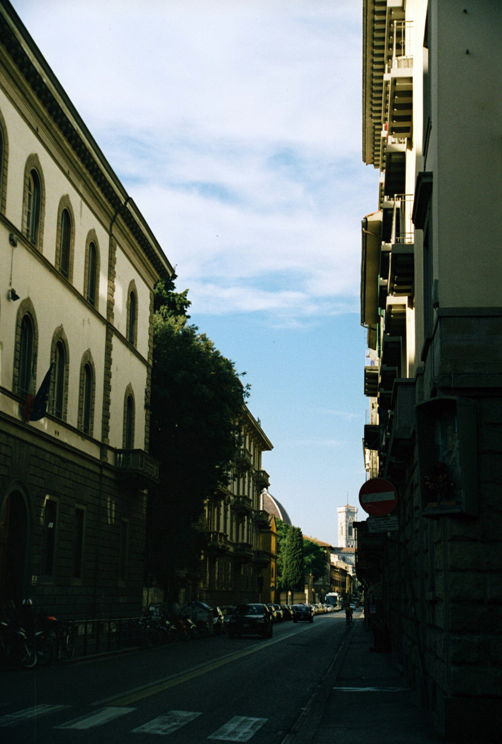Florence Film_squarespace_47.jpg