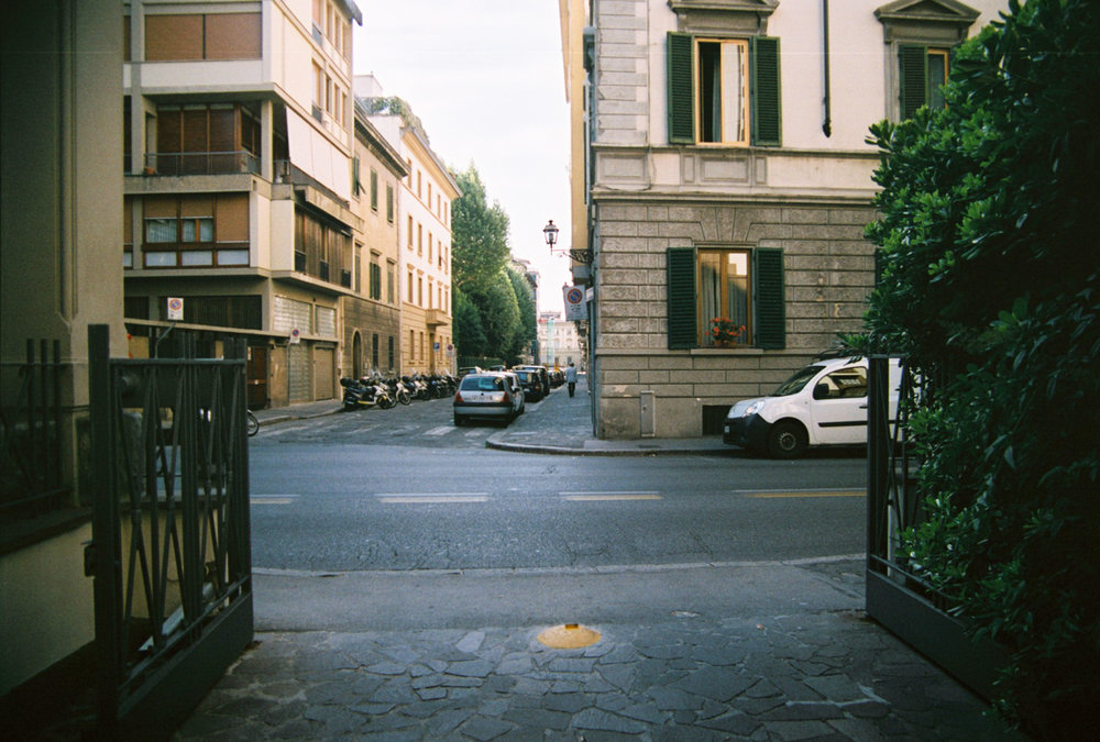 Florence Film_squarespace_48.jpg