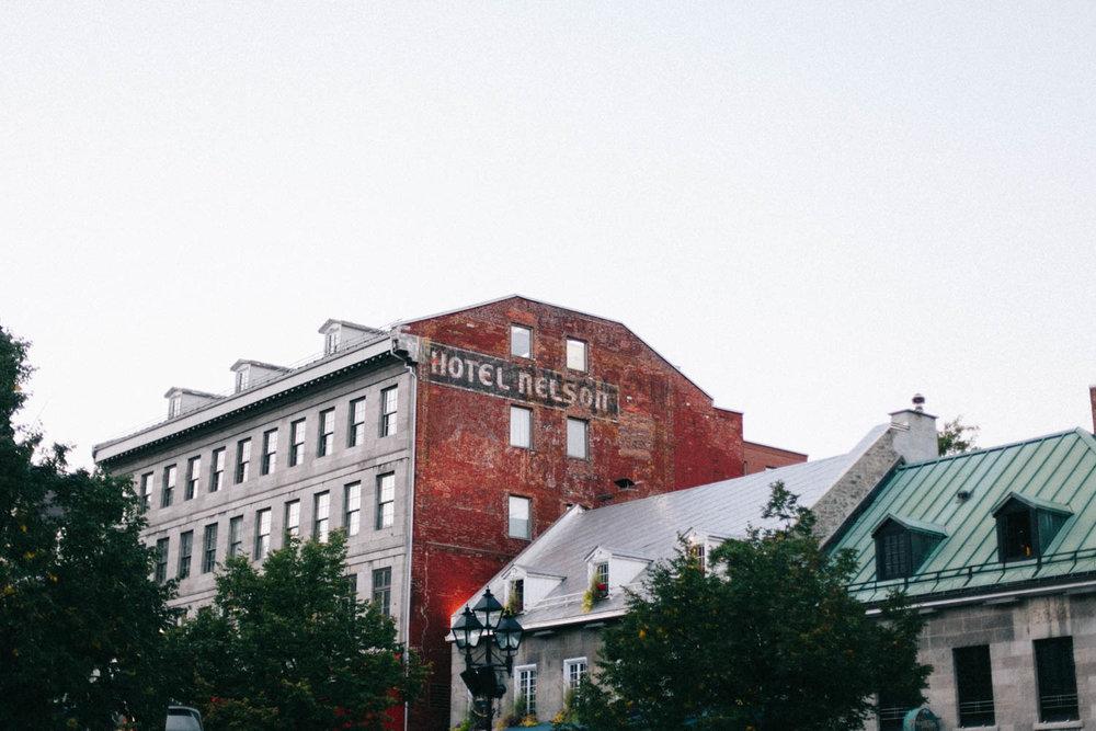 Montreal_blog_18.jpg