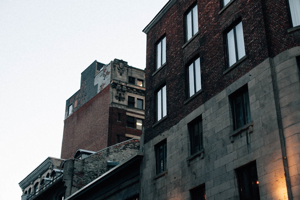 Montreal_blog_20.jpg