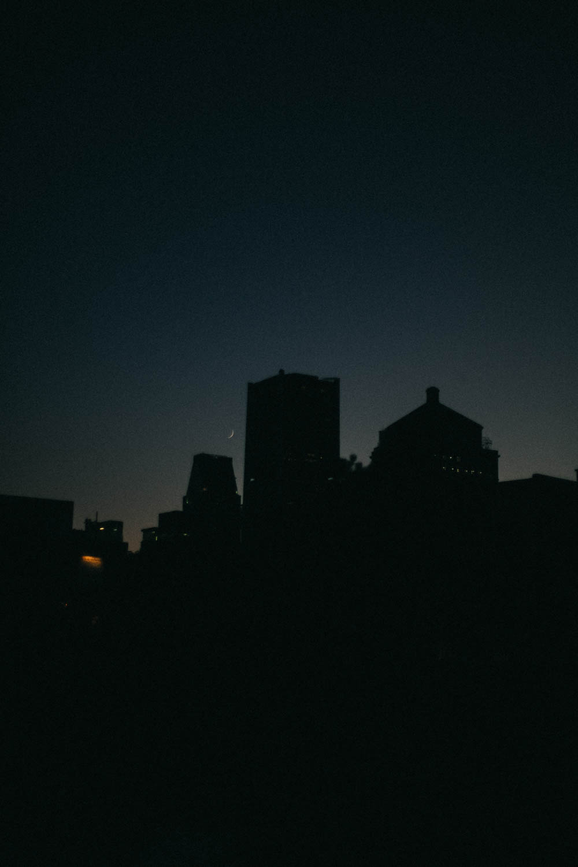 Montreal_blog_23.jpg