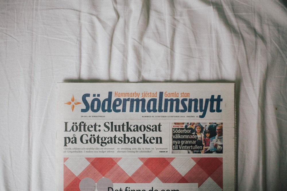 Stockholm_blog_1.jpg