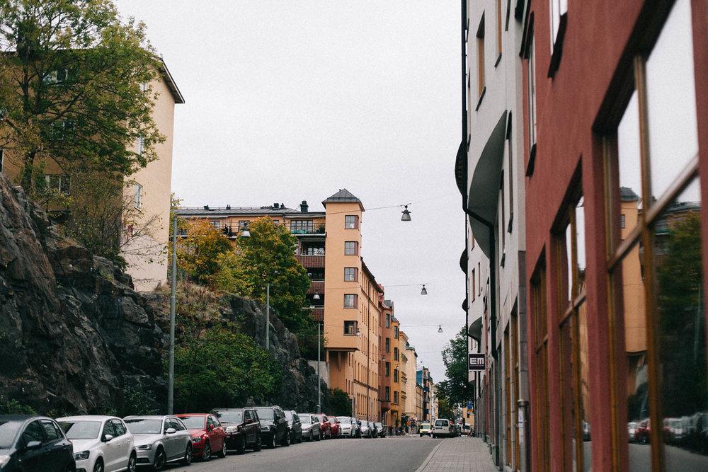 Stockholm_blog_6.jpg