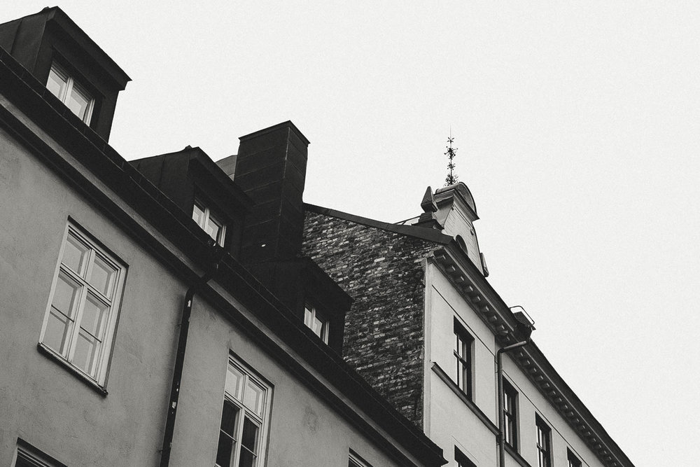 Stockholm_blog_8.jpg