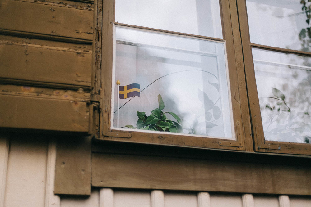Stockholm_blog_14.jpg
