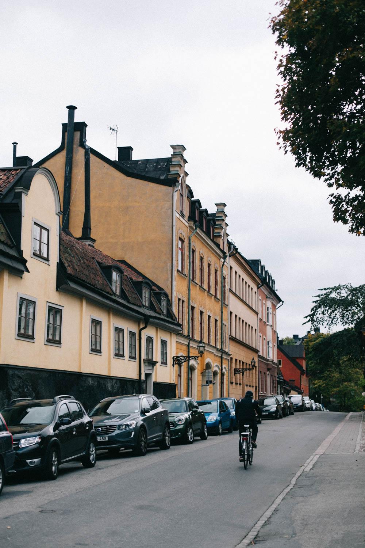 Stockholm_blog_16.jpg