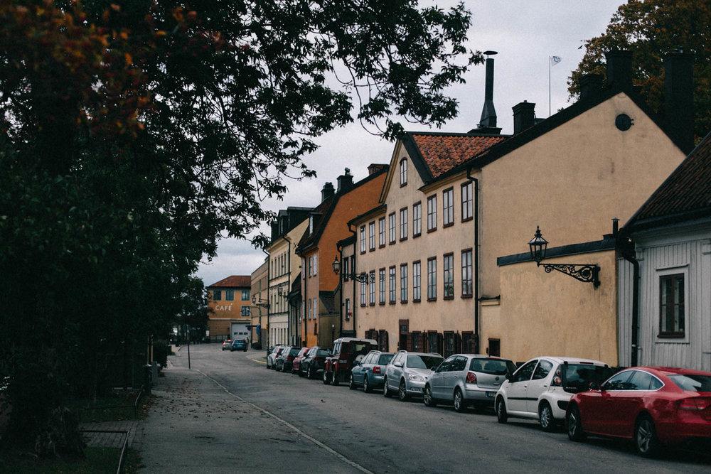 Stockholm_blog_15.jpg