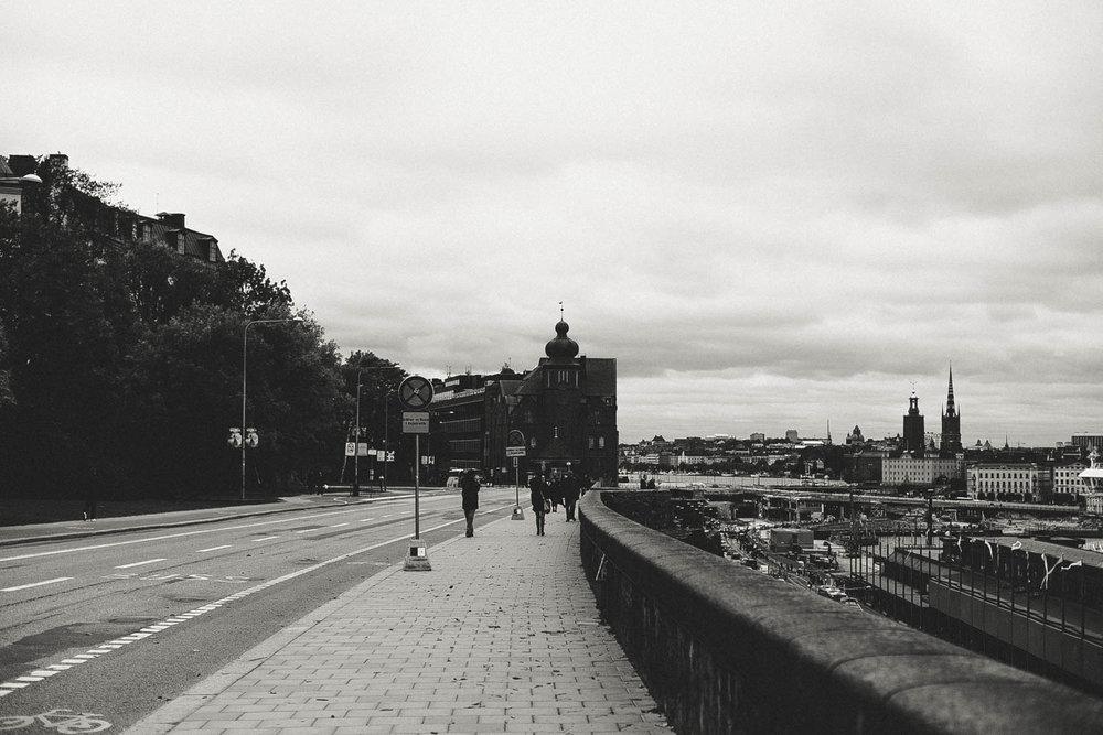 Stockholm_blog_17.jpg