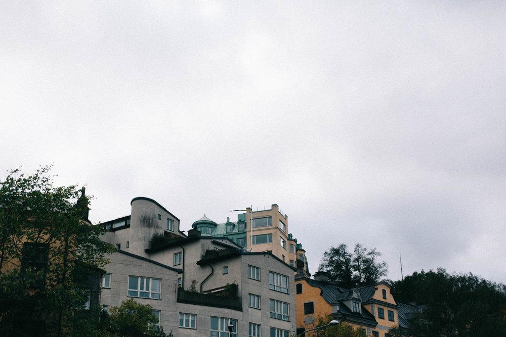 Stockholm_blog_18.jpg